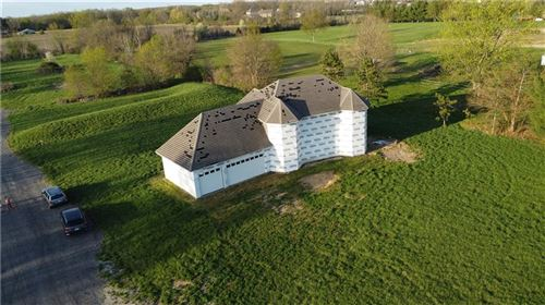 Photo of 5858 East 169th Street, Noblesville, IN 46062 (MLS # 21774278)