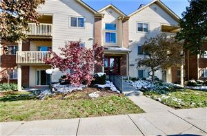 Photo of 12517 Timber Creek Drive #5, Carmel, IN 46032 (MLS # 21681281)
