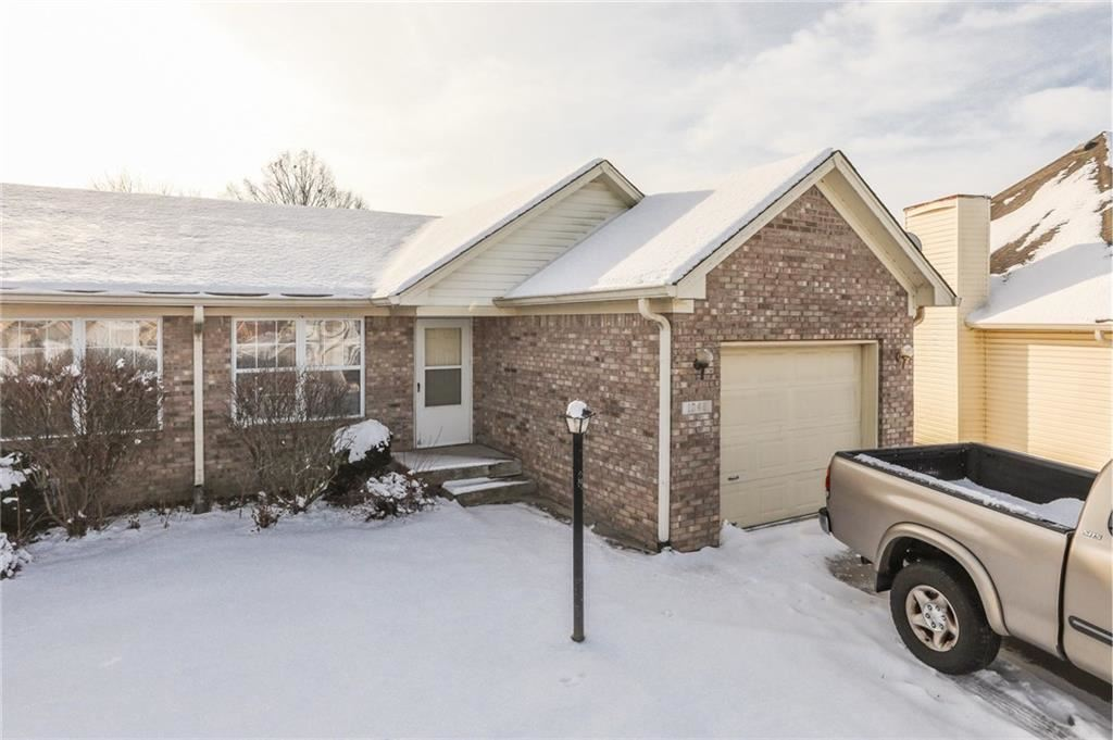 1045 Mustang Court, Franklin, IN 46131 - #: 21674282