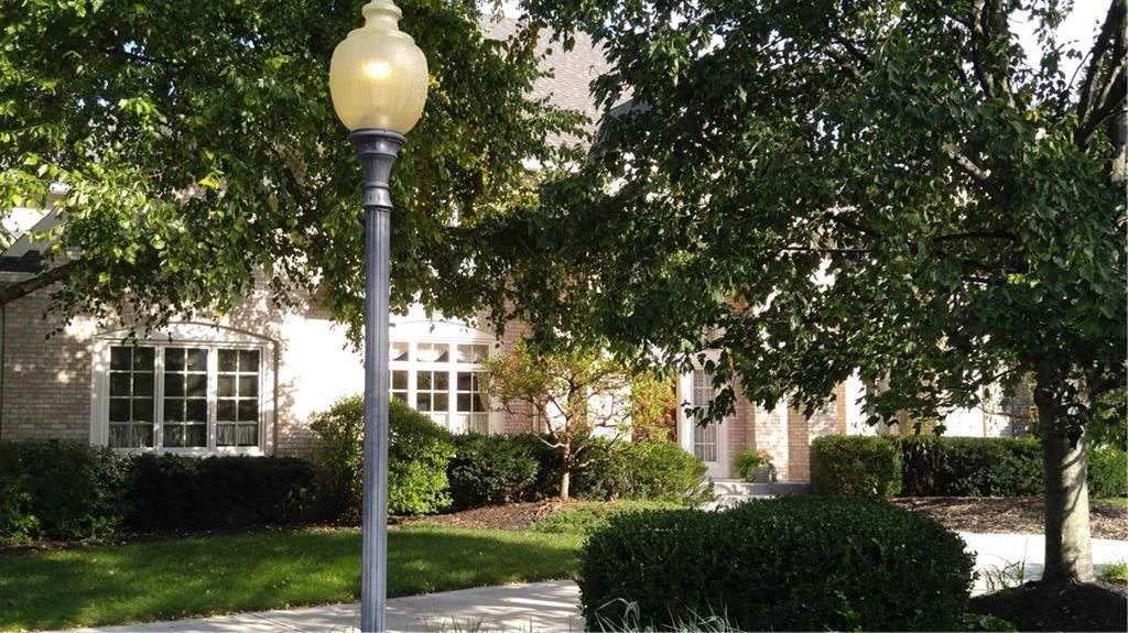10517 Hyde Park, Carmel, IN 46032 - #: 21709282