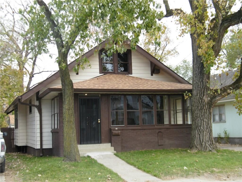 101 North SHERMAN Drive, Indianapolis, IN 46201 - #: 21680283