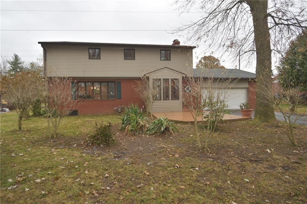 3913 Horner Drive, Indianapolis, IN 46239 - #: 21682283