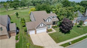 Photo of 9800 Wentworth, Carmel, IN 46032 (MLS # 21655285)