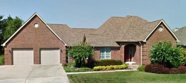 6078 Leatherback Drive, Columbus, IN 47201 - #: 21686285