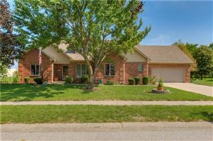 Photo of 18 Spotted Owl, Brownsburg, IN 46112 (MLS # 21658286)
