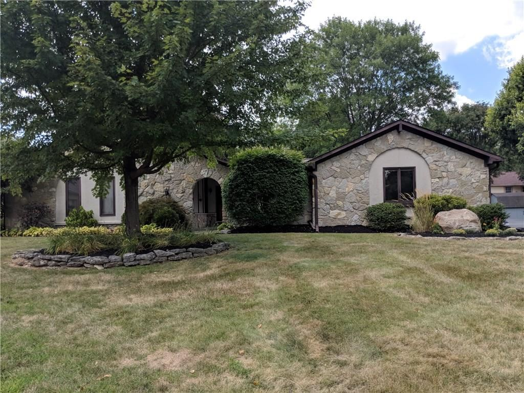 2635 STANFORD Court, Indianapolis, IN 46268 - #: 21660286