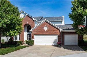 Photo of 5958 Ramsey, Noblesville, IN 46062 (MLS # 21667291)