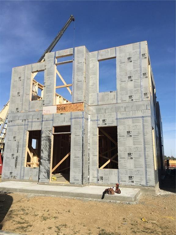 Photo of 903 Templeton Drive, Carmel, IN 46032 (MLS # 21746292)