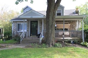 Photo of 1291 South Oden, Greenfield, IN 46140 (MLS # 21600293)