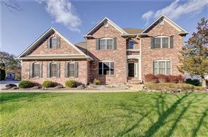 Photo of 4382 Olive Branch, Greenwood, IN 46143 (MLS # 21680293)