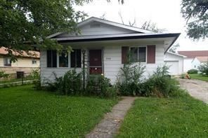 3108 East Tabor Street, Indianapolis, IN 46203 - #: 21760294