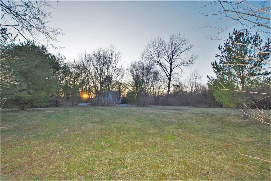 125 East 86th Street, Indianapolis, IN 46240 - #: 21685299