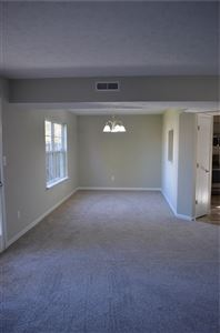 Tiny photo for 7110 Theodore Circle, Indianapolis, IN 46214 (MLS # 21679304)