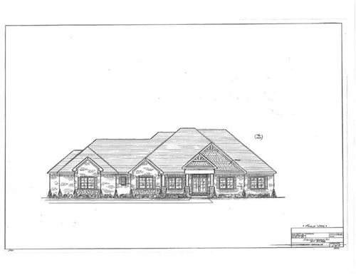 Photo of Lot 1 South Morgantown Road, Greenwood, IN 46143 (MLS # 21759304)