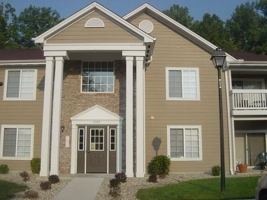 6527 JADE STREAM Court #208, Indianapolis, IN 46237 - #: 21671304