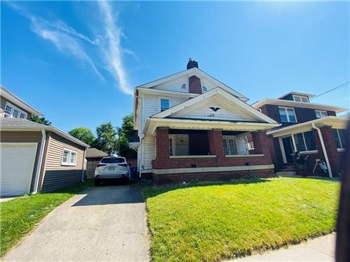 Photo of 745 E 49th Street, Indianapolis, IN 46205 (MLS # 21790306)