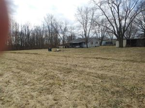 Photo of 107 South 500 E, Greenfield, IN 46140 (MLS # 21626313)