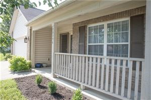 Photo of 10896 Riverwood, Indianapolis, IN 46234 (MLS # 21658313)