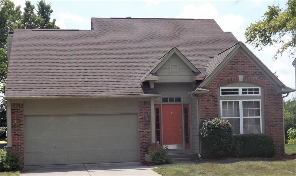 11051 Brave Court, Indianapolis, IN 46236 - #: 21661315
