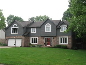 Photo of 95 Glasgow, Noblesville, IN 46060 (MLS # 21645316)