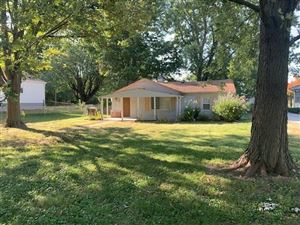 Photo of 569 Parker, Whiteland, IN 46184 (MLS # 21670316)
