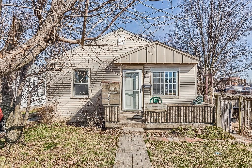 2220 East 46th Street, Indianapolis, IN 46205 - #: 21750322