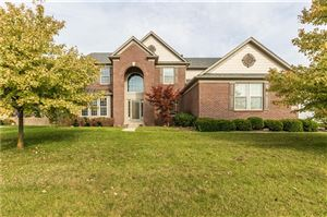 Photo of 14148 Charity Chase, Carmel, IN 46074 (MLS # 21668323)