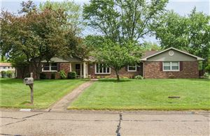 Photo of 4068 EASY, Greenwood, IN 46142 (MLS # 21642324)