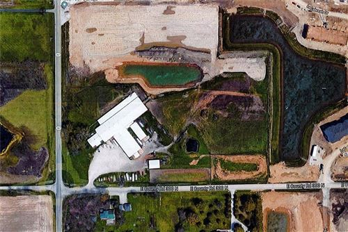 Photo of 7050 East County Road 300 N, Brownsburg, IN 46112 (MLS # 21600325)