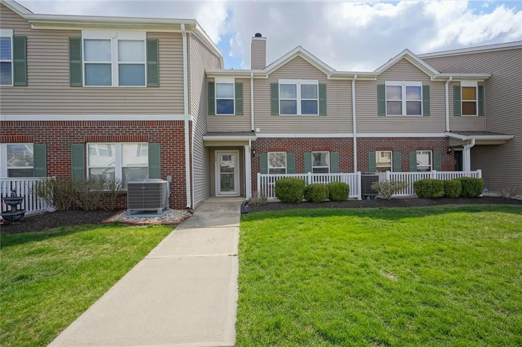 12185 Pebble Street #300, Fishers, IN 46038 - #: 21704327