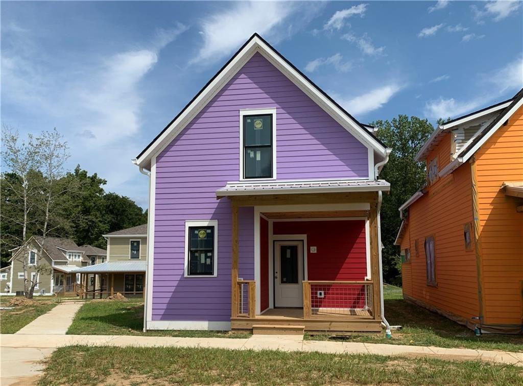 1328 East Short Street, Bloomington, IN 47401 - #: 21738327