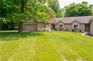 Photo of 1637 Walnut, Greenfield, IN 46140 (MLS # 21645328)