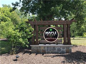Photo of 15445 Maple Ridge, Carmel, IN 46033 (MLS # 21660329)