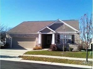 13014 West Elster Way, Fishers, IN 46037 - #: 21678329