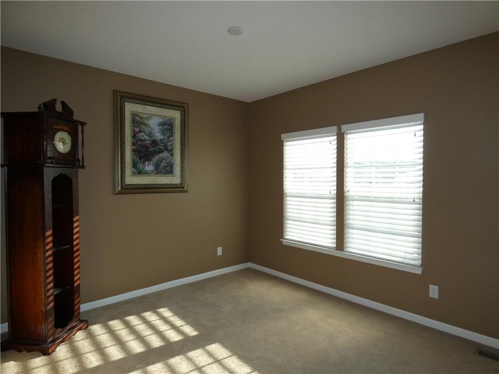 Photo of 6861 Ennis Drive, Brownsburg, IN 46112 (MLS # 21765330)