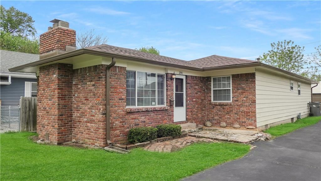 2941 Beech Street, Indianapolis, IN 46203 - #: 21711334