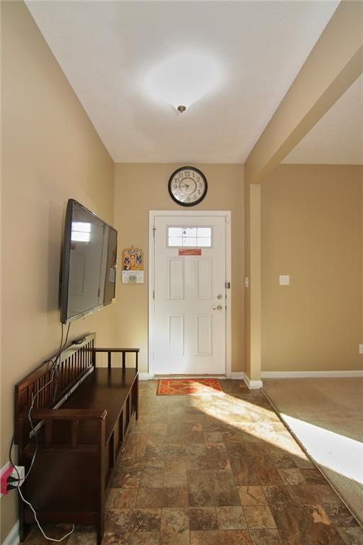 Photo of 774 REUNION Lane, Greenwood, IN 46143 (MLS # 21752339)
