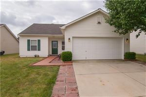 Photo of 10847 RUNNING BROOK, Indianapolis, IN 46234 (MLS # 21655341)