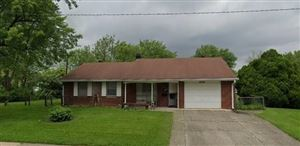 Photo of 8704 Montery, Indianapolis, IN 46226 (MLS # 21663341)