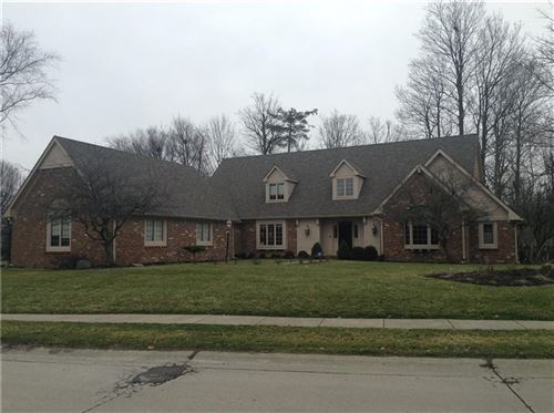 Photo of 8249 Skipjack Drive, Indianapolis, IN 46236 (MLS # 21694342)