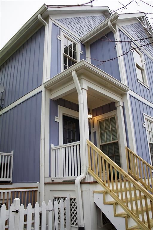 Photo of 2075 Rhettsbury Street, Carmel, IN 46032 (MLS # 21748345)