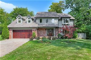 Photo of 403 Chris, Noblesville, IN 46062 (MLS # 21667346)