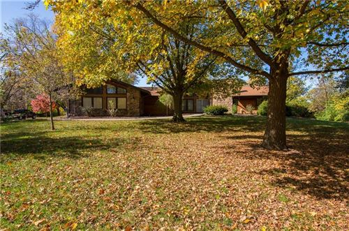 Photo of 6130 GRAY Road, Indianapolis, IN 46237 (MLS # 21749347)