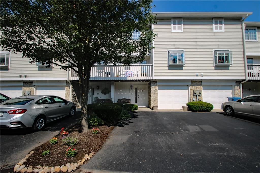 6750 Shore Island Drive, Indianapolis, IN 46220 - #: 21731348