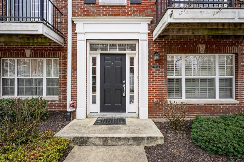 Photo of 8218 Ethan Drive, Fishers, IN 46038 (MLS # 21699349)