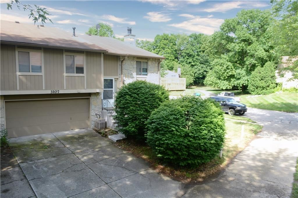 3107 Stillmeadow Drive #0, Indianapolis, IN 46214 - #: 21722351