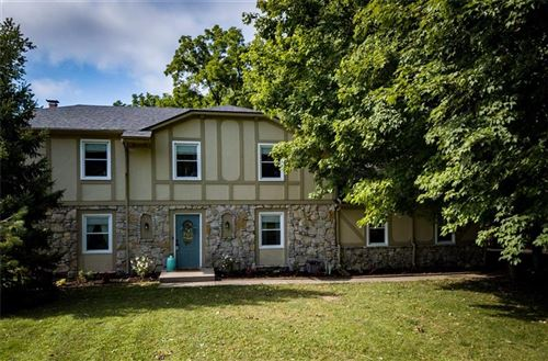 Photo of 106 Chaucer Circle, Noblesville, IN 46062 (MLS # 21731353)