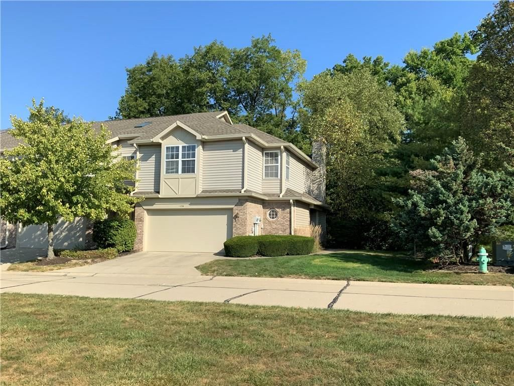 11268 Fonthill Drive, Indianapolis, IN 46236 - #: 21670355