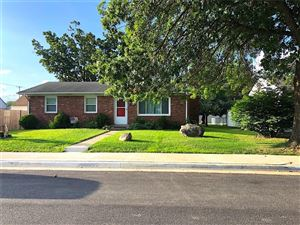 Photo of 1014 East Sixth, Greenfield, IN 46140 (MLS # 21661356)