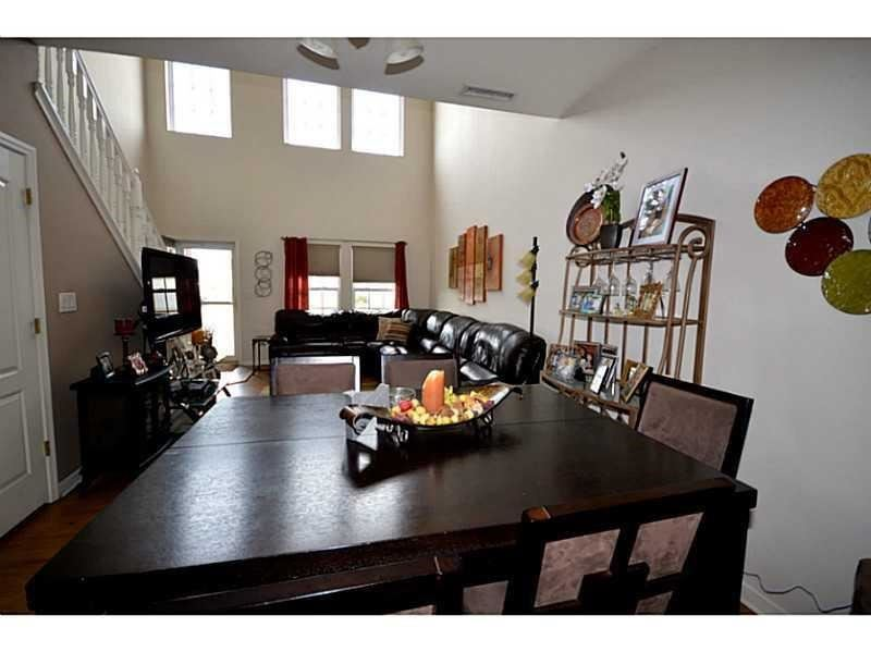 Photo of 9697 Rolling Plain Drive, Fishers, IN 46038 (MLS # 21686357)